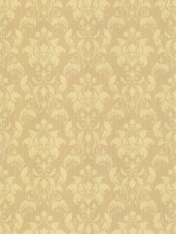 Обои Chelsea Decor Wallpapers Oak Hill, арт. CD001731