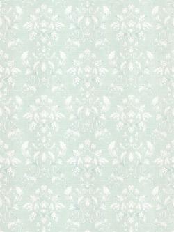 Обои Chelsea Decor Wallpapers Oak Hill, арт. CD001730