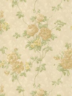 Обои Chelsea Decor Wallpapers Oak Hill, арт. CD001729