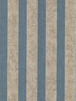 Обои Chelsea Decor Wallpapers Oak Hill, арт. CD001710
