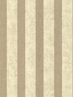 Обои Chelsea Decor Wallpapers Oak Hill, арт. CD001709