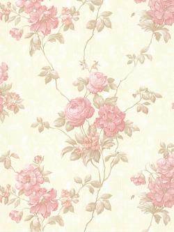 Обои Chelsea Decor Wallpapers Oak Hill, арт. CD001728