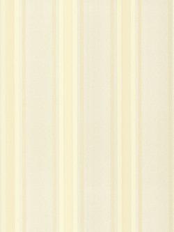 Обои Chelsea Decor Wallpapers Oak Hill, арт. CD001751