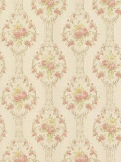 Обои Chelsea Decor Wallpapers Oak Hill, арт. CD001741