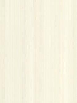 Обои Chelsea Decor Wallpapers Oak Hill, арт. CD001724