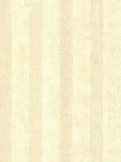 Обои Chelsea Decor Wallpapers Oak Hill, арт. CD001708
