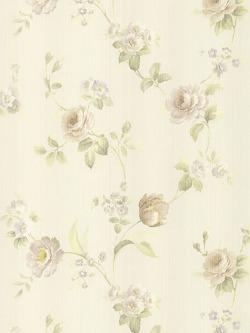 Обои Chelsea Decor Wallpapers Oak Hill, арт. CD001716