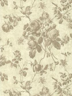 Обои Chelsea Decor Wallpapers Oak Hill, арт. CD001706