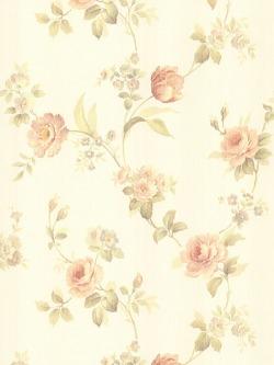 Обои Chelsea Decor Wallpapers Oak Hill, арт. CD001715