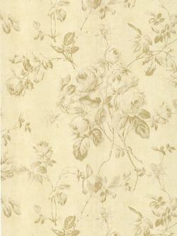 Обои Chelsea Decor Wallpapers Oak Hill, арт. CD001705