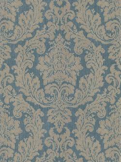 Обои Chelsea Decor Wallpapers Oak Hill, арт. CD001704
