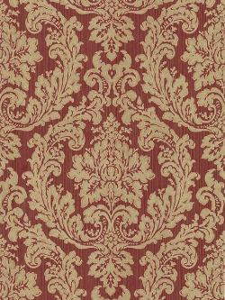 Обои Chelsea Decor Wallpapers Oak Hill, арт. CD001702