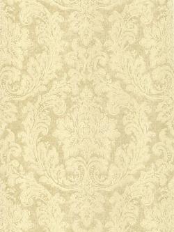 Обои Chelsea Decor Wallpapers Oak Hill, арт. CD001701