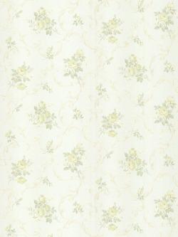 Обои Chelsea Decor Wallpapers Oak Hill, арт. CD001749