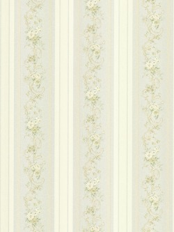Обои Chelsea Decor Wallpapers Oak Hill, арт. CD001746