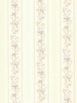 Обои Chelsea Decor Wallpapers Oak Hill, арт. CD001744
