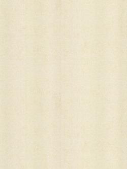 Обои Chelsea Decor Wallpapers Oak Hill, арт. CD001743