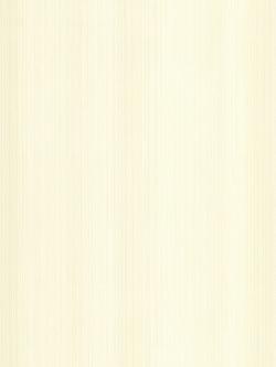 Обои Chelsea Decor Wallpapers Oak Hill, арт. CD001723
