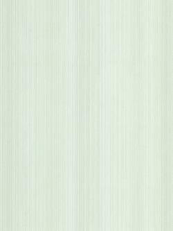 Обои Chelsea Decor Wallpapers Oak Hill, арт. CD001722