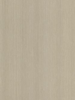 Обои Chelsea Decor Wallpapers Oak Hill, арт. CD001713