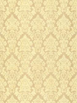 Обои Chelsea Decor Wallpapers Oak Hill, арт. CD001721