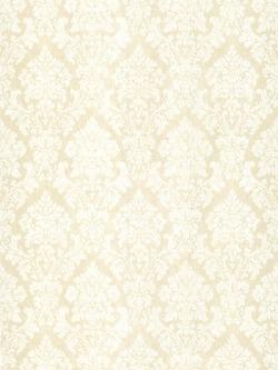 Обои Chelsea Decor Wallpapers Oak Hill, арт. CD001720