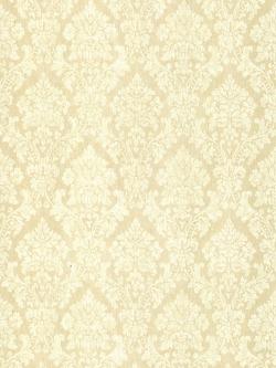 Обои Chelsea Decor Wallpapers Oak Hill, арт. CD001719