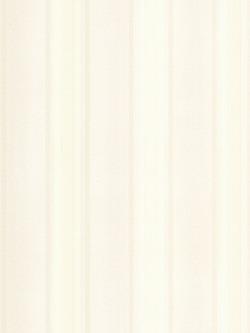 Обои Chelsea Decor Wallpapers Oak Hill, арт. CD001750