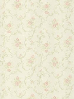 Обои Chelsea Decor Wallpapers Oak Hill, арт. CD001748