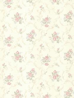 Обои Chelsea Decor Wallpapers Oak Hill, арт. CD001747