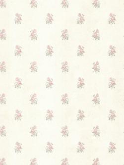 Обои Chelsea Decor Wallpapers Oak Hill, арт. CD001738