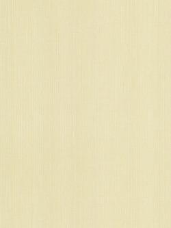 Обои Chelsea Decor Wallpapers Oak Hill, арт. CD001737
