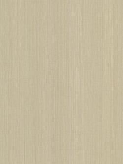 Обои Chelsea Decor Wallpapers Oak Hill, арт. CD001736