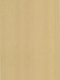 Обои Chelsea Decor Wallpapers Oak Hill, арт. CD001735