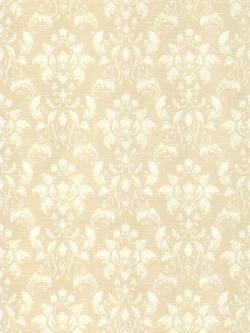 Обои Chelsea Decor Wallpapers Oak Hill, арт. CD001733