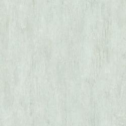 Обои Chesapeake Meadowlark, арт. MEA25045