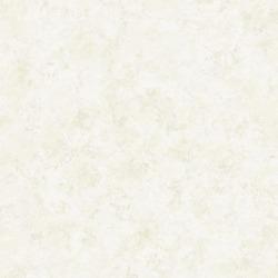 Обои Chesapeake Meadowlark, арт. MEA661828