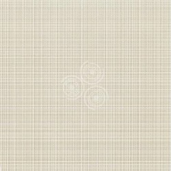 Обои Chesapeake Warner Textures vol. 2, арт. wb1003