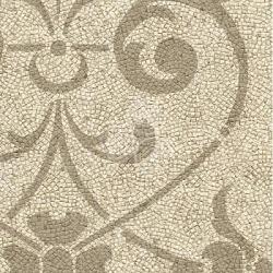 Обои Chesapeake Warner Textures vol. 2, арт. wb1021