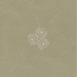 Обои Chesapeake Warner Textures vol. 2, арт. wb1023