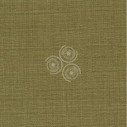 Обои Chesapeake Warner Textures vol. 2, арт. wb1035