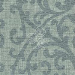Обои Chesapeake Warner Textures vol. 2, арт. wb1050