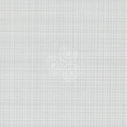 Обои Chesapeake Warner Textures vol. 2, арт. wb1056