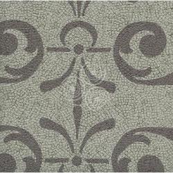 Обои Chesapeake Warner Textures vol. 2, арт. wb1062