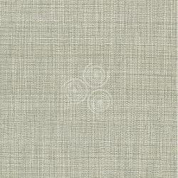 Обои Chesapeake Warner Textures vol. 2, арт. wb1066