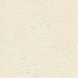 Обои Chesapeake Warner Textures vol. 2, арт. wb1070