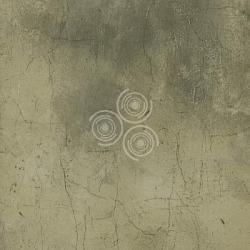 Обои Chesapeake Warner Textures vol. 2, арт. wb40875