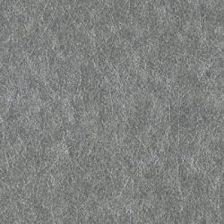 Обои Chivasso Fractions, арт. CA8178-094