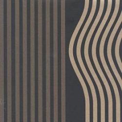 Обои Chivasso Fractions, арт. CA8190-040