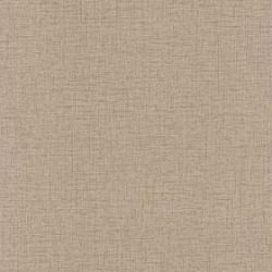 Обои Chivasso Fractions, арт. CA8197-020